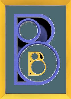 BB Fabrications UK Ltd Logo