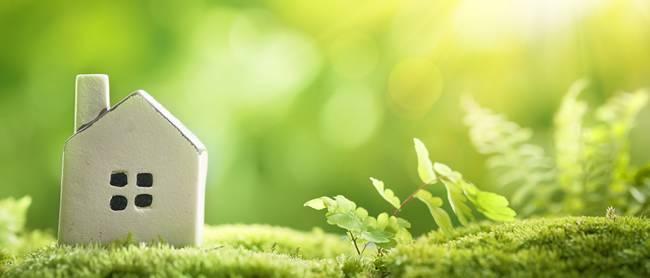 Why Aluminium Windows And Doors Are Eco Friendly