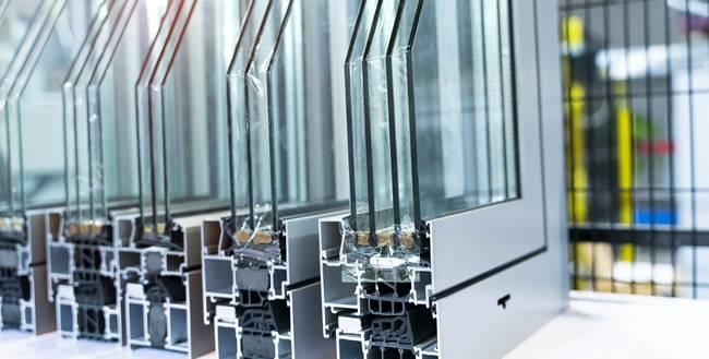 Aluminium Windows For Your Property Type