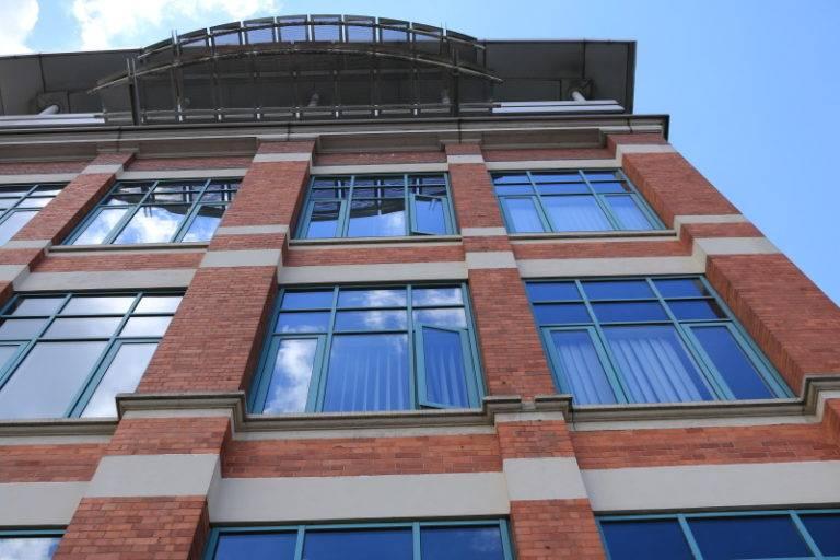 Heritage Windows Double Glazing Gloucester